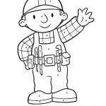 ob. Bob builder