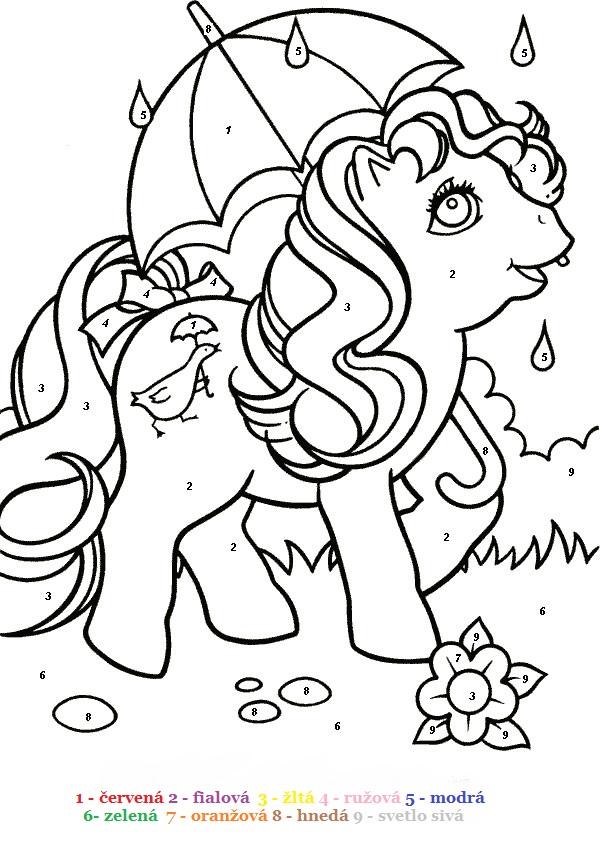 ob. my little pony