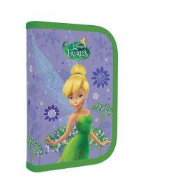 peračník pre dievčatá Fairies
