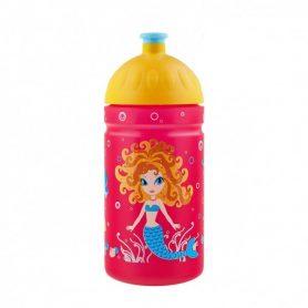 Detské fľaše