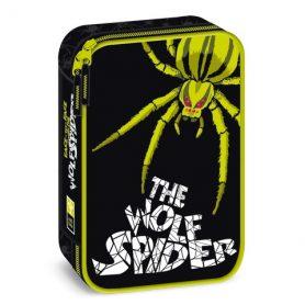 Peračník pre chlapcov Wolf Spider