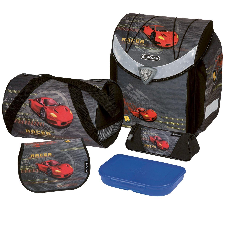 1d7136be11 Školská taška auto vhodná aj pre prvákov - Shop Detom