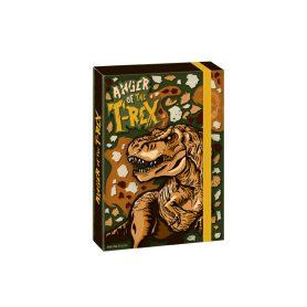 box na zošity T-rex