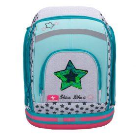 špičková školská taška